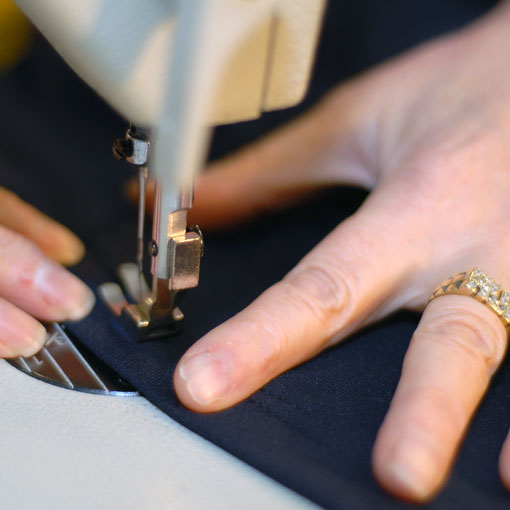 clothing-alterations-glasgow2